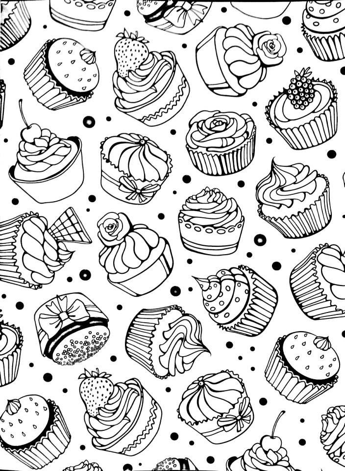 1295 best images about Coloring Pages on Pinterest