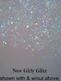 25+ Best Ideas about Glitter Walls on Pinterest | Sparkle ...