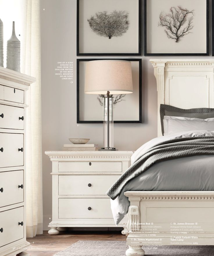 Best 25 White bedroom set ideas on Pinterest