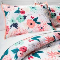 1000+ ideas about Twin Comforter Sets on Pinterest | Twin ...