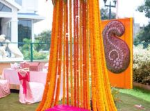 100+ ideas to try about Indian Wedding Decor/ Home Decor ...