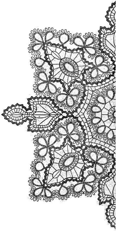 129 best images about Flowers & Sugar Skulls on Pinterest