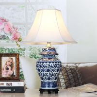 25+ best ideas about Cheap Table Lamps on Pinterest ...