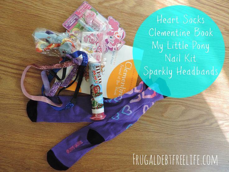 Crazy sock exchange 10 gift idea christmas gift