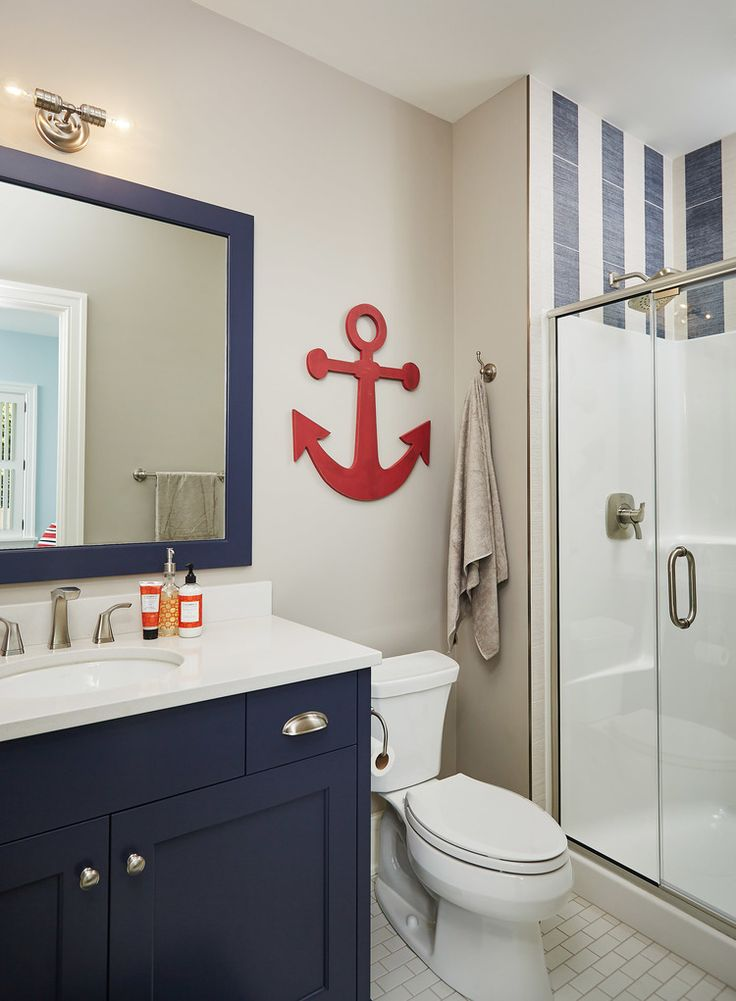 568 best images about Nautical Decor on Pinterest