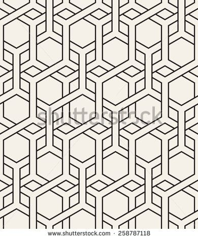 Best 20+ Geometric background ideas on Pinterest