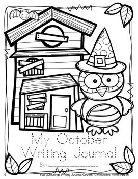 Best 25+ Writing journal covers ideas on Pinterest