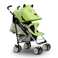 17 Best ideas about Cute Baby Strollers on Pinterest ...