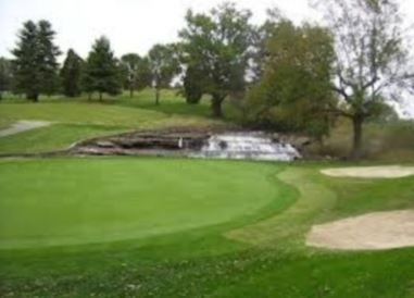 17 Best Images About Event Venues Country Clubs Amp Golf