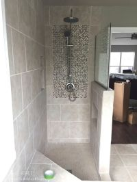 Top 25+ best Bathroom renovations ideas on Pinterest