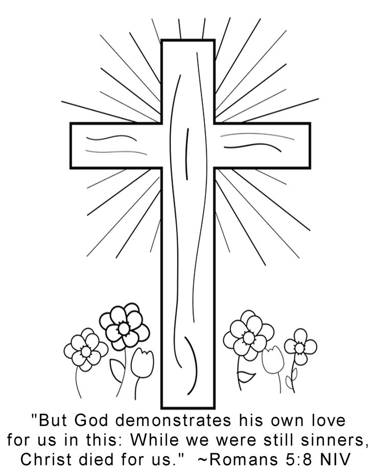 1000+ images about Memory Verse coloring sheets on