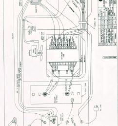 82 ski doo wiring diagram box wiring diagram82 ski doo wiring diagram wiring diagram schematics arctic [ 736 x 1215 Pixel ]