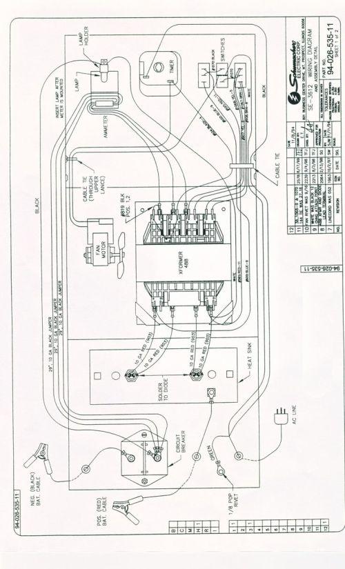 small resolution of 82 ski doo wiring diagram box wiring diagram82 ski doo wiring diagram wiring diagram schematics arctic