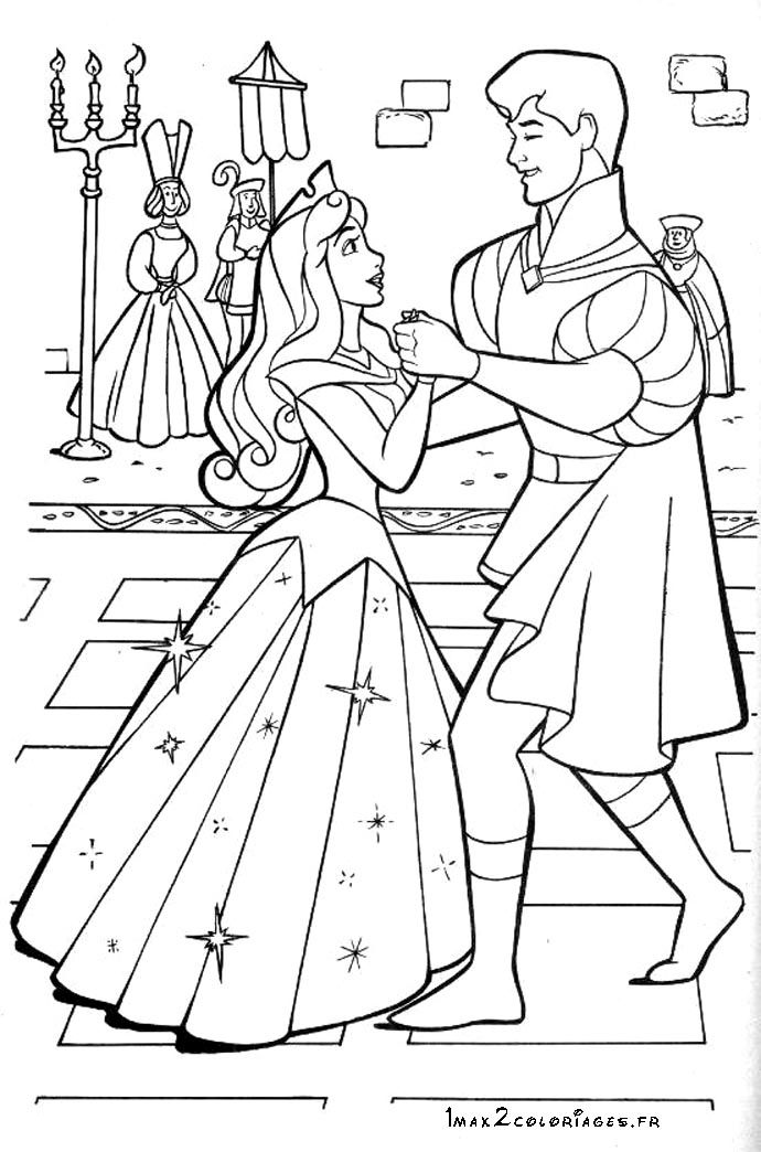 17 Best images about Coloring Pages/LineArt-Disney