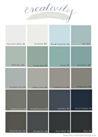 855 best images about Exterior Paint Colors on Pinterest ...
