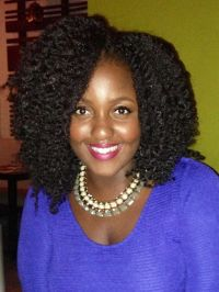 Crochet braids : Marley hair | BACK TO MY ROOTS ...