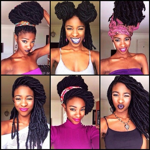 84 Best Images About Hairstyles On Pinterest Flat Twist