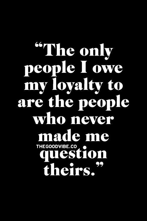 Shady Friends Quotes : shady, friends, quotes, Shady, Quotes, Ideas, Pinterest, People,, Heartbreak, Friend