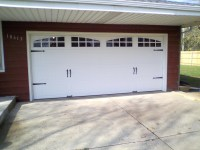 15 best images about Fancy Garage Doors Opner on Pinterest ...