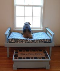 379 best images about Dog Design for the Home on Pinterest ...