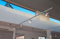 25+ best ideas about Suspended Ceiling Systems on ...