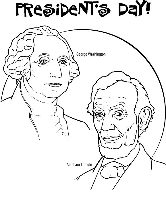 17 Best images about Teach: Presidents Day on Pinterest