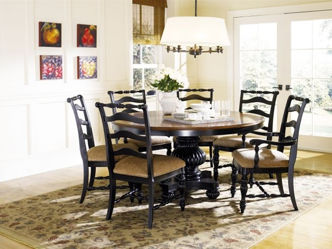 17 Best images about kitchen table on Pinterest  Table