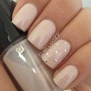 ideas classy nail