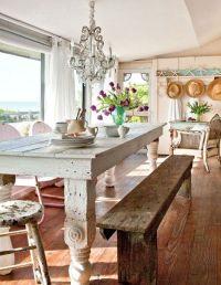 Best 20+ Rustic Beach Decor ideas on Pinterest | Beach ...