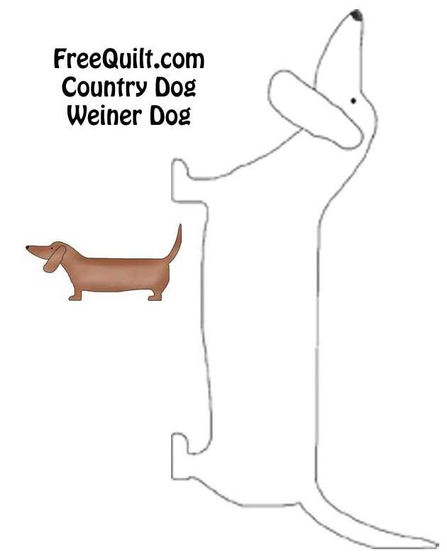 Best 25+ Dog pattern ideas on Pinterest