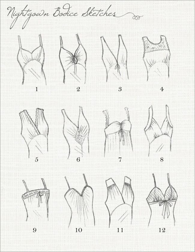17 Best Images About Pattern Drafts