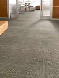 Best 20+ Commercial Carpet ideas on Pinterest | Commercial ...