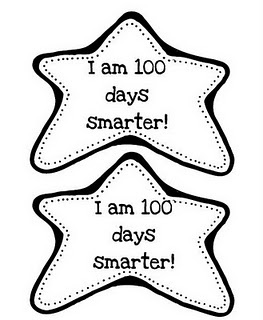 1000+ images about 100th Day Activities on Pinterest