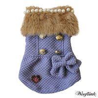 269 best images about Wooflink Doggie Clothes and ...