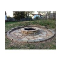 1000+ ideas about Cheap Fire Pit on Pinterest | Fire Pits ...