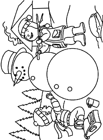 52 Best Coloring Pages Images