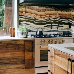 Cheap Ways To Redo Kitchen Cabinets Distressed Black 25+ Best Ideas About Contact Paper On Pinterest ...