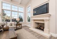 Best 25+ Hamptons style homes ideas on Pinterest