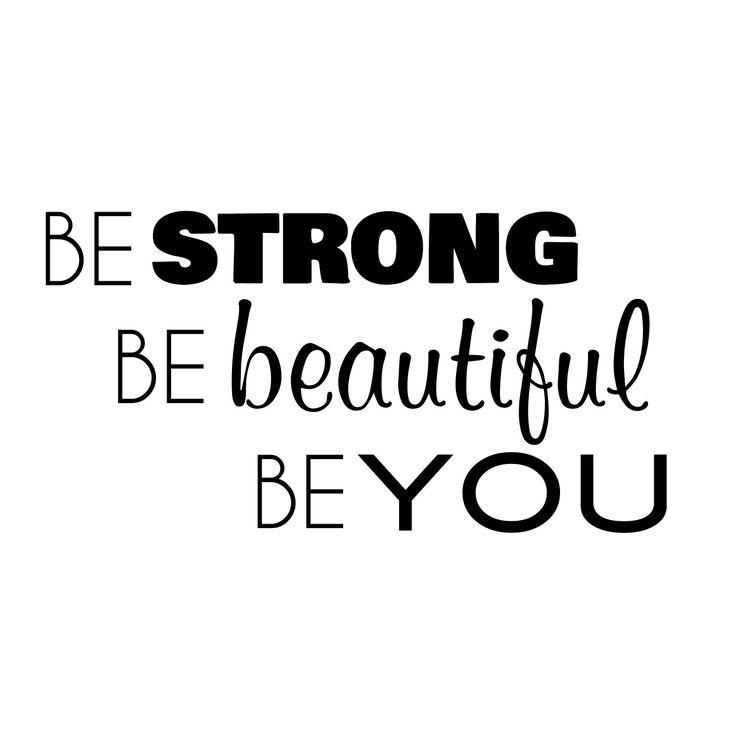 25+ best Confident women quotes on Pinterest