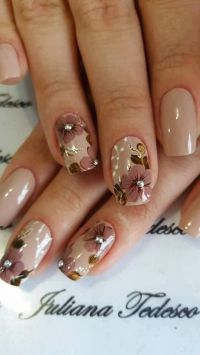 5701 best images about Amazing Nail Art and Nail Polish on ...