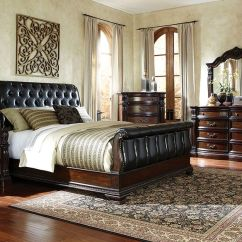 Cheap 2 Piece Living Room Sets Luxury Home Decor 17 Best Images About American Freight Bedroom On Pinterest ...