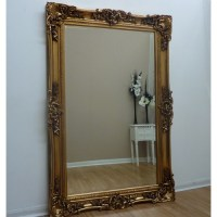 17 Best ideas about Floor Standing Mirror on Pinterest ...