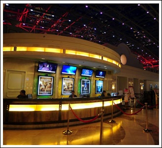 17 Best images about Cinetopia on Pinterest  Home
