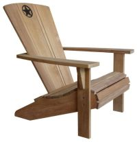 17 Best ideas about Contemporary Adirondack Chairs on ...