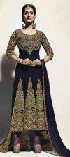 #Salwar #kameez #fashion #Abaya #Modest #dress #muslim # ...