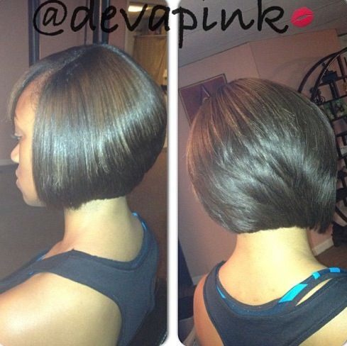 78 best images about flawless hair bob weave on pinterest