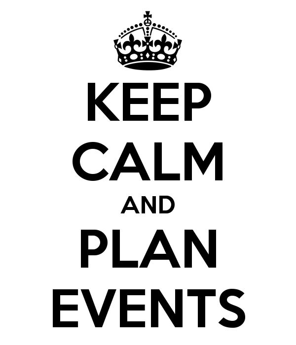 1000+ images about Event Planner Quotes on Pinterest