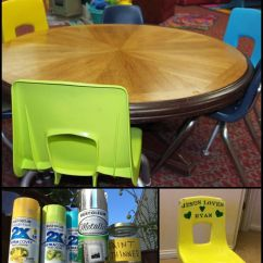 Ideas For Painting Adirondack Chairs Thonet Chair Styles 25+ Best About Plastic On Pinterest | Chairs, ...
