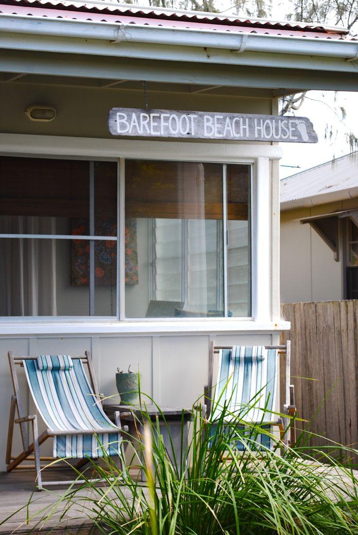 Lake House Name Ideas - Beach house name ideas