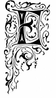 1000+ images about Letters Decorative Letters on Pinterest